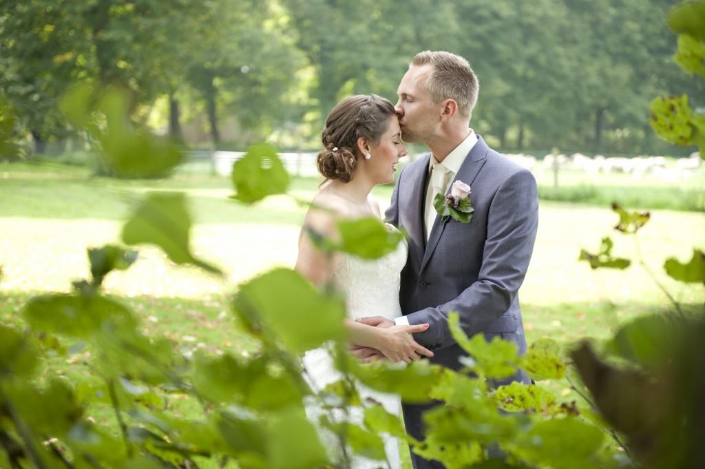 Bruiloften Archieven Pagina 2 Van 2 Gonda Fotografie