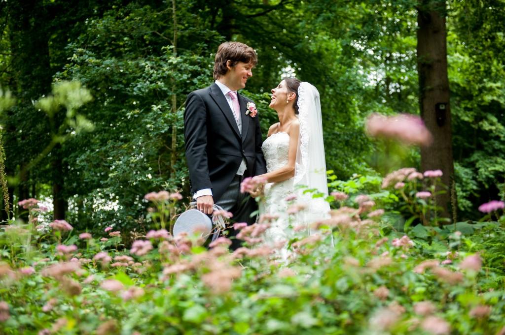 bruiloft2