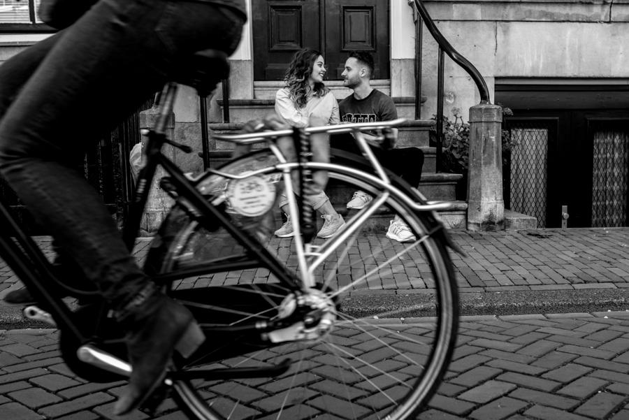 Trouwfotograaf Hilversum