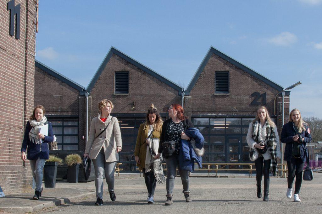Foto cursus basisfotografie Hilversum